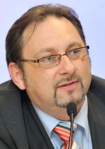 Erich Zeiler-Rausch